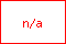 Volvo S90 D5 AWD Inscription Geartronic Inscription